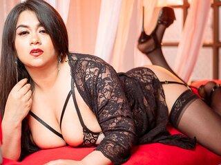 Anal sex live CarolPeer