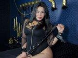 Videos toy nude CarolineVolkov