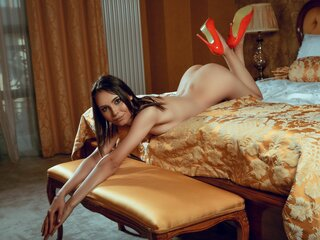 Xxx porn naked CaseyKoaster