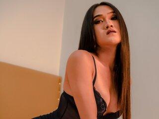 Nude xxx sex CathyMora
