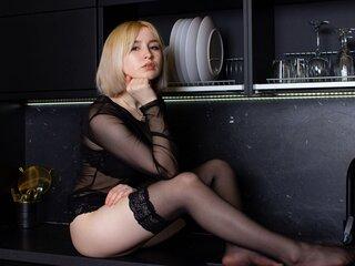 Livejasmin.com jasmine xxx CHLOELESTER