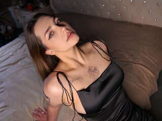 Nude anal online CharlotteWinter