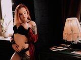 Xxx nude anal CheryShery