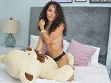 Jasminlive naked xxx ChloeBlain