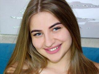 Naked free jasmine ChloeJewel