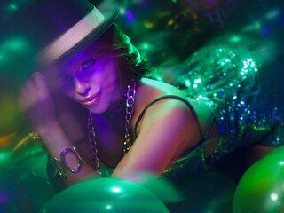 Online nude toy ChloeNova