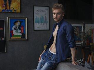 Nude livejasmin.com cam Christensen