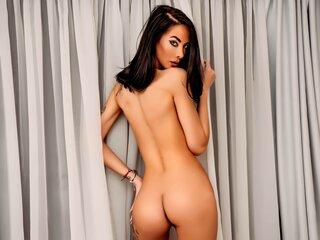 Jasminlive porn porn ClaryceXo