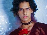 Pics livejasmin.com webcam ConanRodriguez