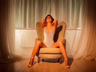 Pictures pictures livejasmin DaisyWatson