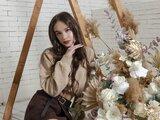 Sex pics livejasmin.com DanielaHart