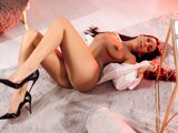 Jasmin photos photos DaphneRhys