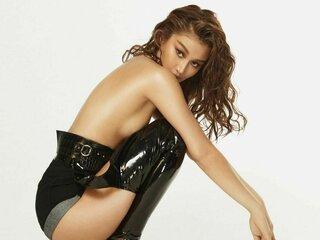 Lj jasmine pictures DelilahSavita
