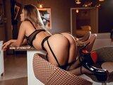 Sex porn jasmin DenisseRyde