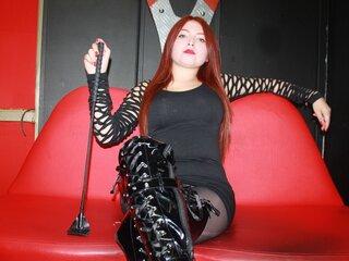 Livesex pictures lj DisciplineOne