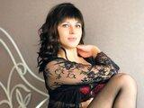 Sex livejasmine livejasmin.com DonnaCarter