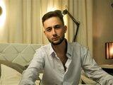 Video private show EdwardBronte