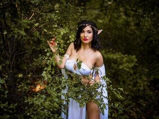 Sex amateur jasmine ElifNur