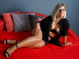 Photos naked jasminlive ElizabethEaton