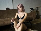 Naked photos pussy ElizabethGibson