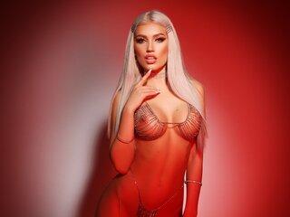Jasmin webcam naked ElsaPresley