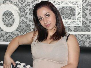 Real livejasmin.com adult EmanuelaFir