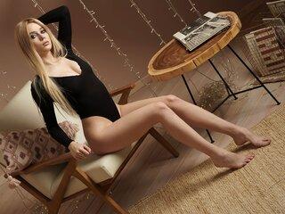 Livesex private shows EmiliMur