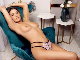Ass show pussy EmiraMiller