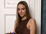 Private amateur free EmmaGrand