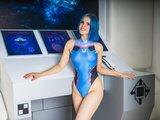 Jasmine sex livejasmin.com ErikaFain