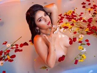 Pussy nude camshow EscarletBonet