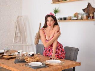 Pussy livejasmin.com jasmin EsmeraldaDiva
