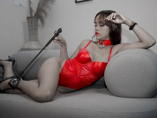 Porn pussy fuck EsmeraldaVegas