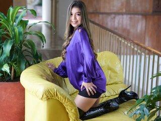 Jasmine online pics EstherGray