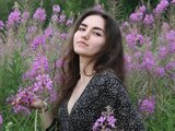 Livesex pictures nude EvaOrlova