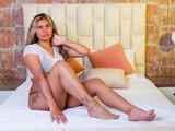 Amateur naked jasminlive FreyaAnderson