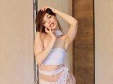 Amateur nude online FridaCollins