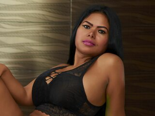 Pictures jasmin free Gabrielacolombia