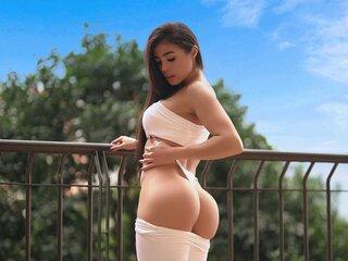 Live live nude GiaLorenz
