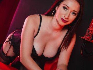 Sex shows anal GimenaMitchel
