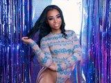Jasmine photos real GraceHawk