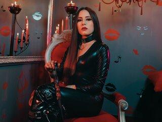 Jasmin livesex show GraceRussell