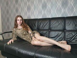Webcam jasmin xxx HaileyShera