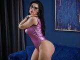 Webcam online xxx HannahFaith