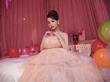 Jasmine lj photos HelenaAnna