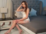 Livejasmin amateur videos IngridBradley