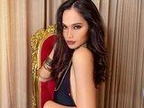 Jasmine fuck free IsabelValeria