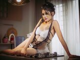 Nude online online IvanaOzawa