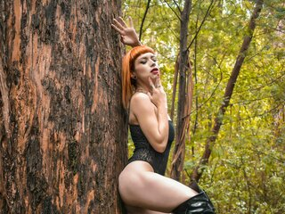 Nude livesex livejasmin.com IvannaBlake