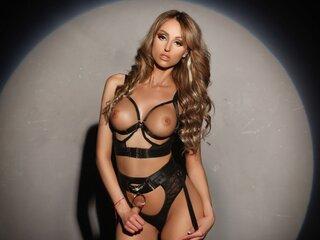 Porn online jasmin JaneHart